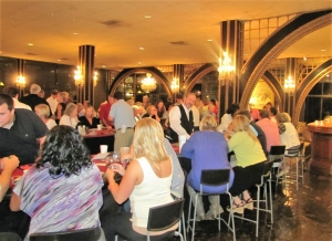 HOWA Casino Night to Raise Funds for Local Hospice Care