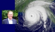 "They Call Me ""Hurricane:""  I Was My Worst Personnel Problem"