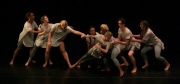 Nine University of Alabama students are taking part in the Edinburgh Festival Fringe in Edinburgh, Scotland.