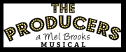 "Theatre Tuscaloosa Presents Mel Brooks' ""The Producers"""