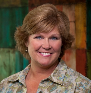 Shelton State Associate Dean Elected VP of National Association for Developmental Education