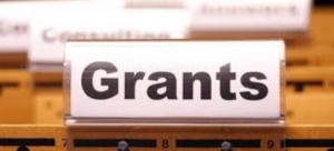 Community Foundation Fall Grant Deadline Set