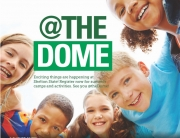 Shelton State Launches @theDome