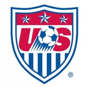Local group plans watch party for Women's World Cup action