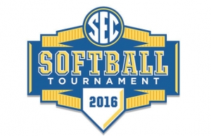The Crimson Tide will face tournament hosts Mississippi State at 6:30 p.m. CT on SEC Network.