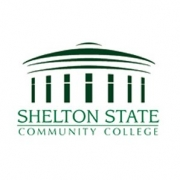Shelton State Community College: Student Accolades