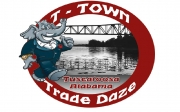 T-Town Trade Daze is Growing: Returns This Weekend