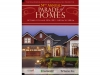 The 2015 HBAT Parade of Homes Starts This Sunday!