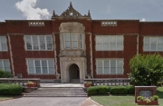 Tuscaloosa City School Meetings This Week to Address Big Changes