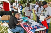 Alabama Veterans Reunion Weekend Benefits Service Members, Veterans and Families