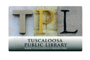 FYI: Check out the Internet with your TPL Library Card