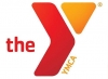 Things to Do: The YMCA's Youth First 8K