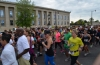 Things to Do: Tuscaloosa Mayor's Cup Race 2015