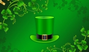 Looking for a fun St. Patrick's Day activity with the kids in Tuscaloosa? Here's your answer!
