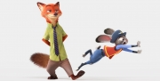 """Zootopia"" is one of the films being shown during the City of Tuscaloosa's Environmental Services Department's ""Green Scene"" indoor summer movie series."