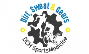 To Do: DCH SportsMedicine Dirt, Sweat & Gears Trail Duathlon