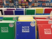 It's Time: 2016 Back-to-School Sales Tax Holiday Starts Soon