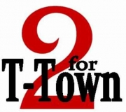 July 4th Happenings: Run 2 for T-Town