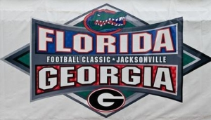 The Florida-Georgia game often determines the East favorite heading into November. - See more at: http://dcmfanzone.com/index.php/en/football/item/590-sec-weekend-preview-as-is-often-the-case-florida-georgia-tilt-carries-high-stakes#sthash.B18hWkJp.dpuf