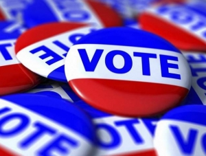 Tuscaloosa Run-off Elections Set for Tuesday
