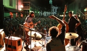 Three of the Best Outdoor Music Festivals in Alabama - 2015 edition