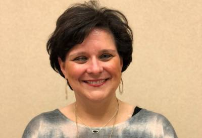 Druid City Living Teacher of the Month: Nikki Cabler, Lake View Elementary