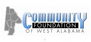 Community Foundation Announces Scholarship