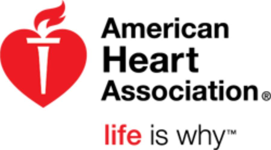 Hibbett Sports Hosts American Heart Association Fundraising Campaign in 1,000 Stores Nationwide